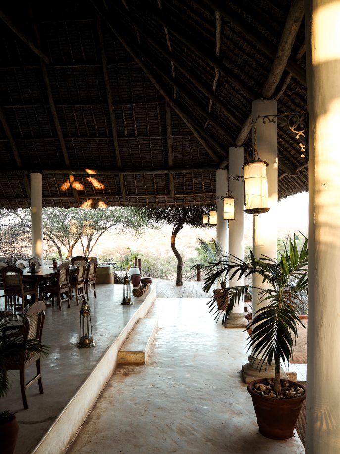fashion-me-now-kenya-safari-travel-diary-35