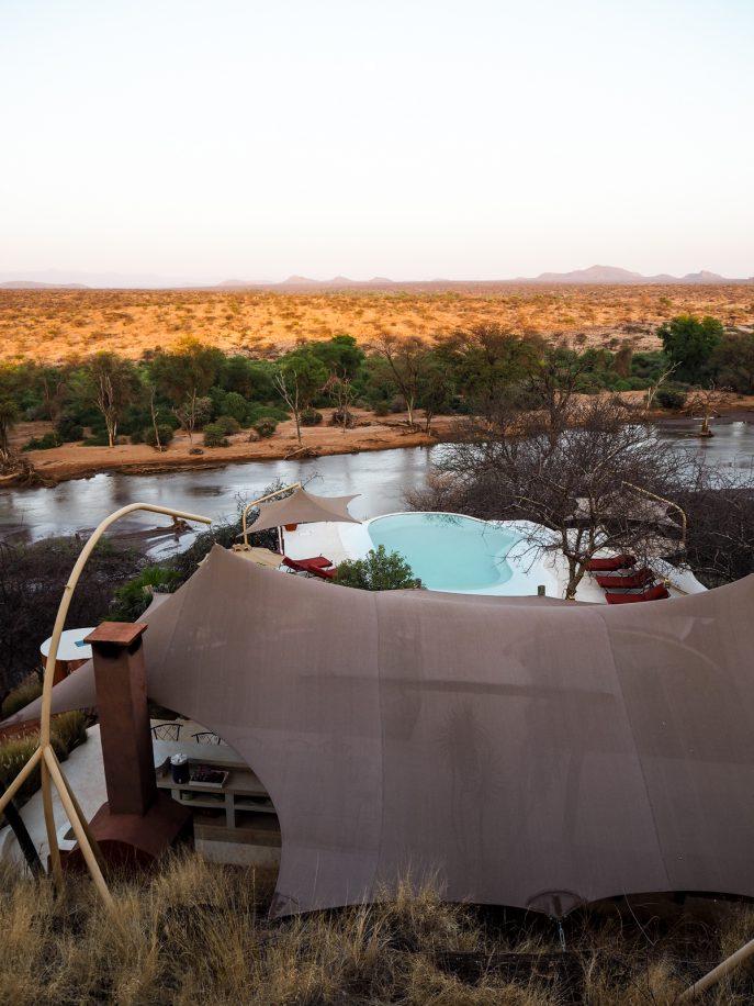 fashion-me-now-kenya-safari-travel-diary-36