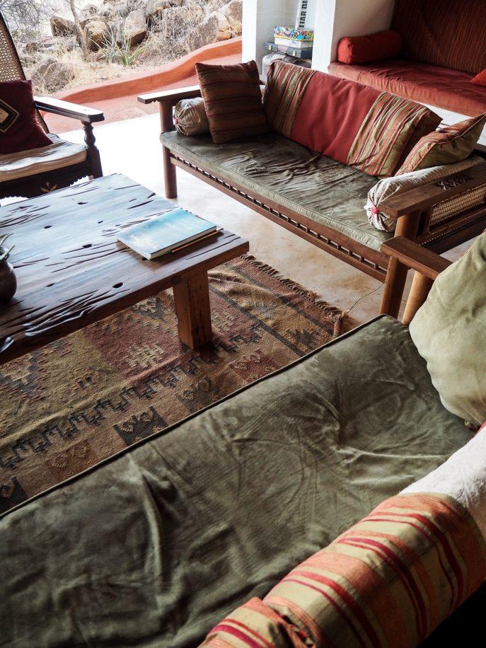 fashion-me-now-kenya-safari-travel-diary-37