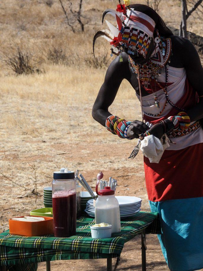 fashion-me-now-kenya-safari-travel-diary-44