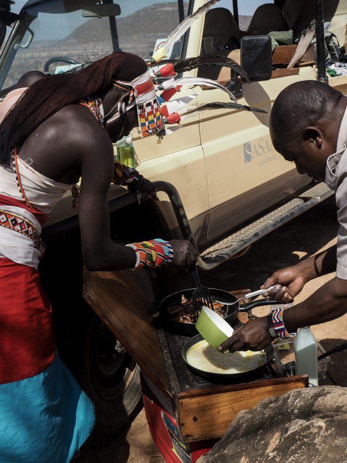 fashion-me-now-kenya-safari-travel-diary-45