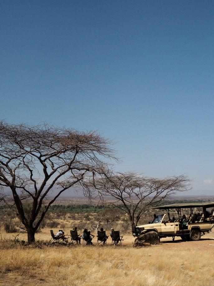 fashion-me-now-kenya-safari-travel-diary-50