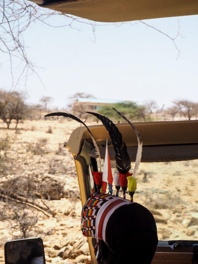 fashion-me-now-kenya-safari-travel-diary-71
