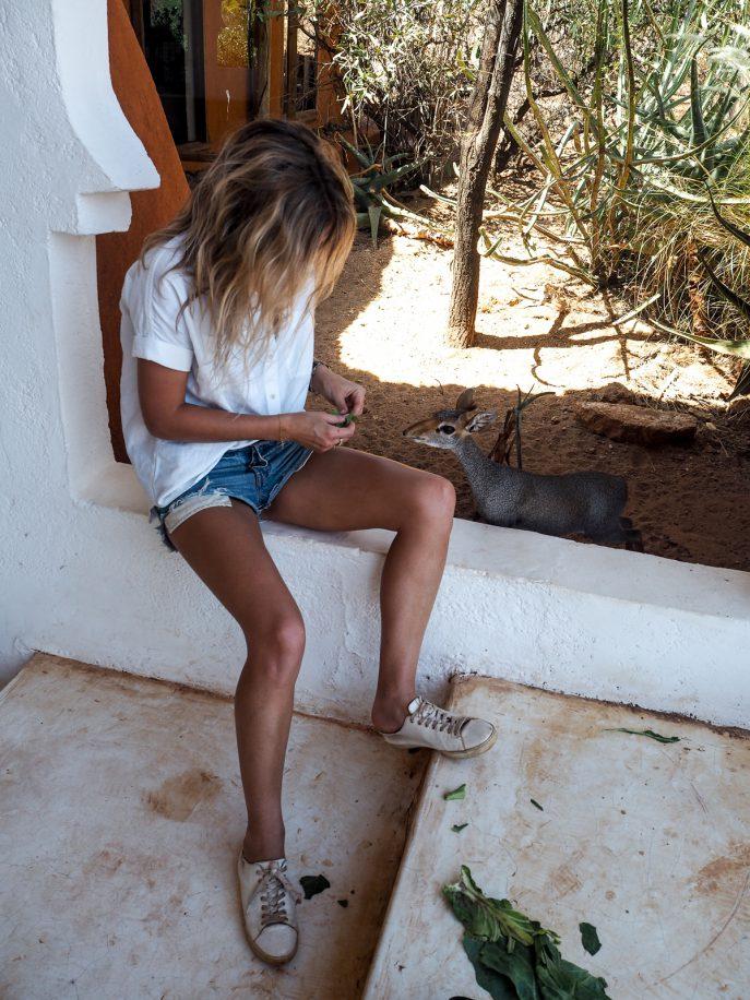 fashion-me-now-kenya-safari-travel-diary-77