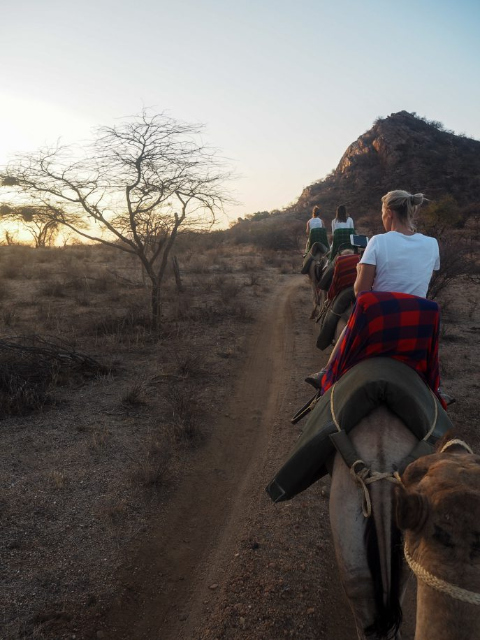 fashion-me-now-kenya-safari-travel-diary-79