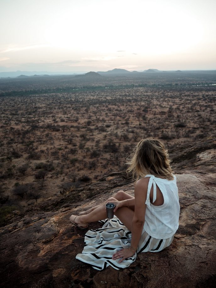 fashion-me-now-kenya-safari-travel-diary-83