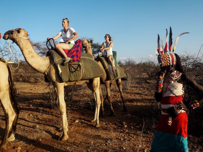 fashion-me-now-kenya-safari-travel-diary-91