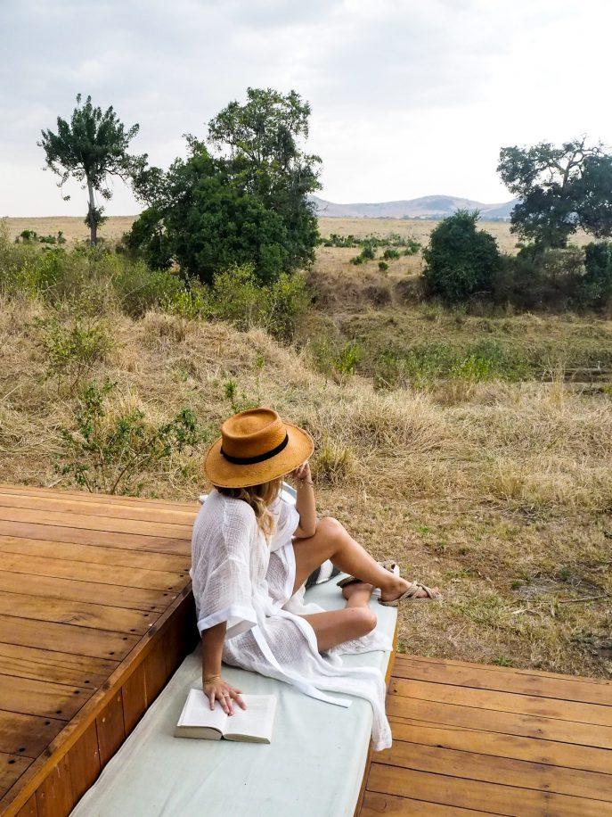 fashion-me-now-kenya-masa-mara-photo-travel-diary-24