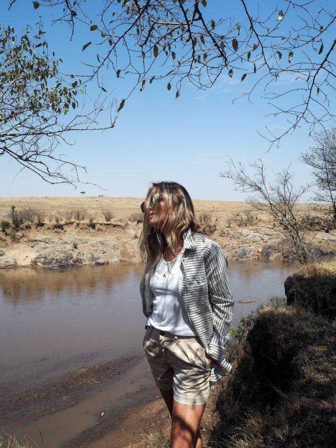 fashion-me-now-kenya-masa-mara-photo-travel-diary-58