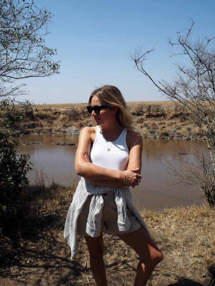 fashion-me-now-kenya-masa-mara-photo-travel-diary-59