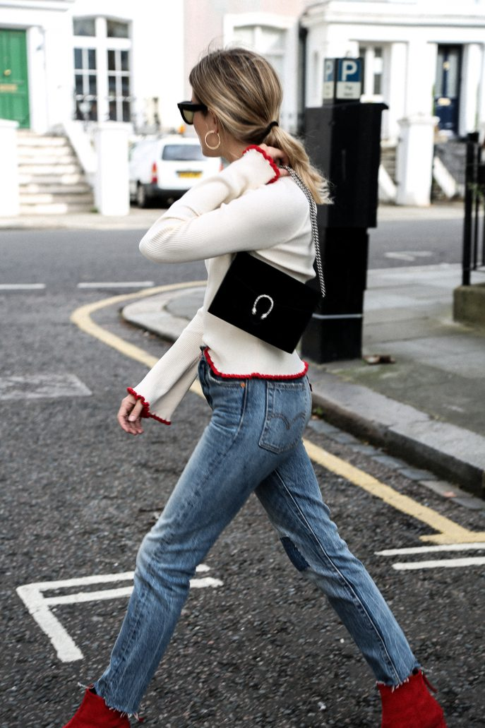 fashion-me-now-zara-topshop-gucci-levis-celine-10