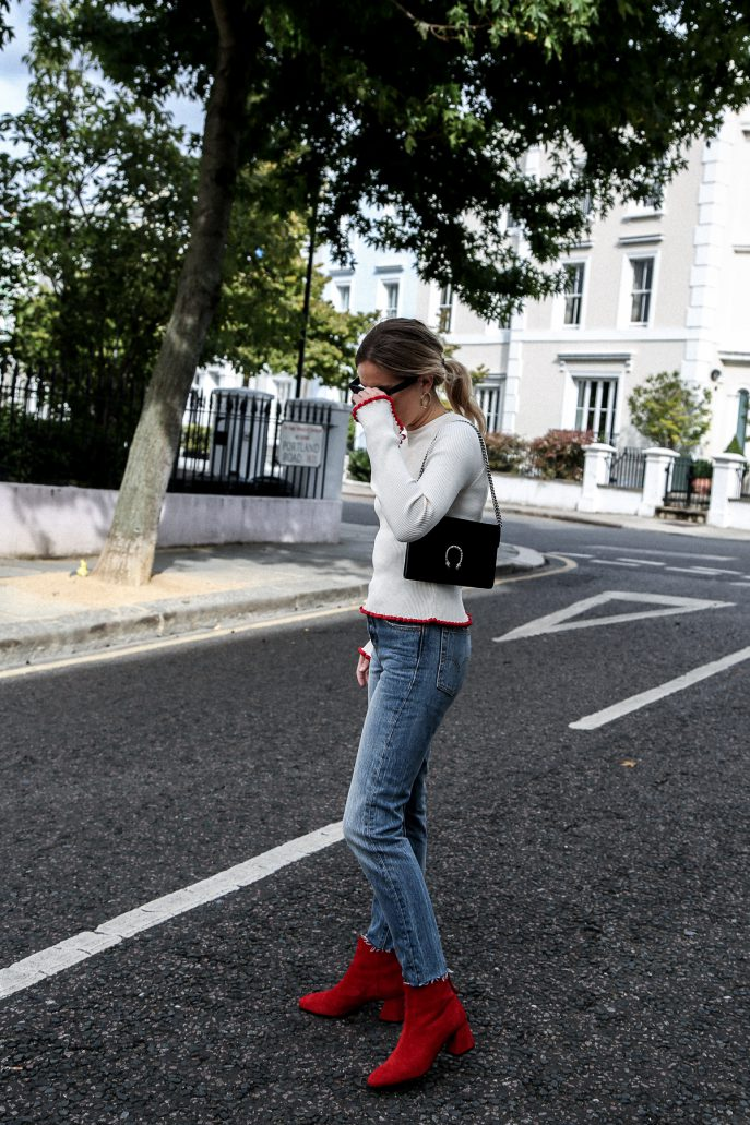 fashion-me-now-zara-topshop-gucci-levis-celine-4