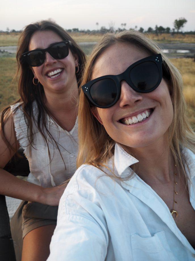 lucy-williams-fmn_botswana-safari-abu-camp-19