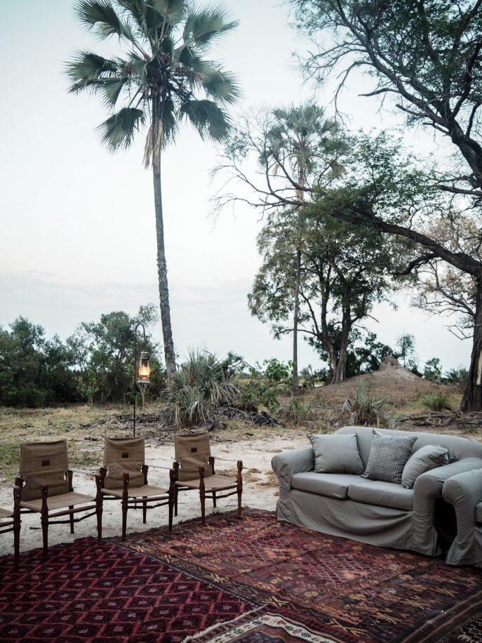 lucy-williams-fmn_botswana-safari-abu-camp-22