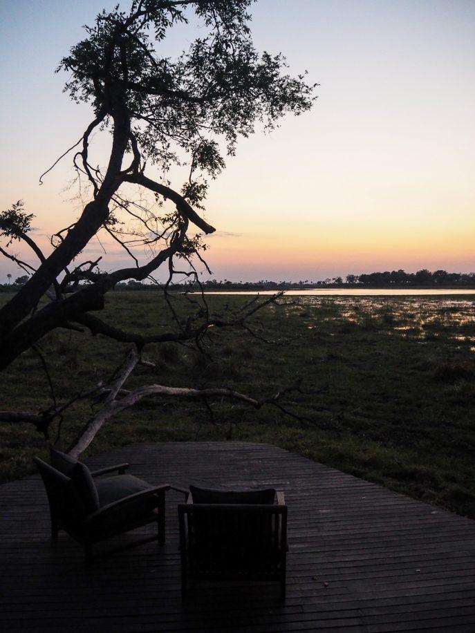 lucy-williams-fmn_botswana-safari-abu-camp-27