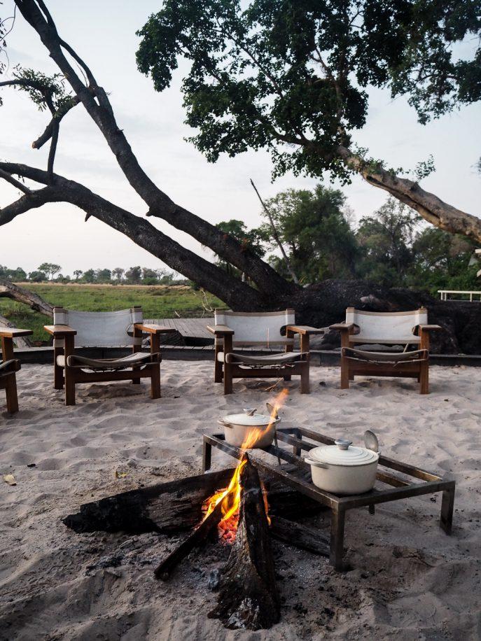 lucy-williams-fmn_botswana-safari-abu-camp-29