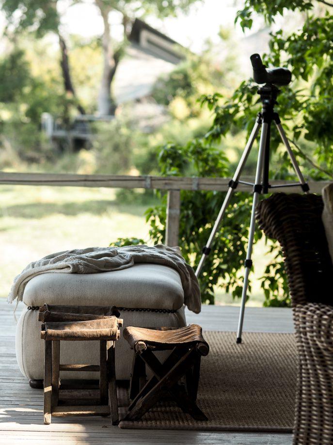 lucy-williams-fmn_botswana-safari-abu-camp-55