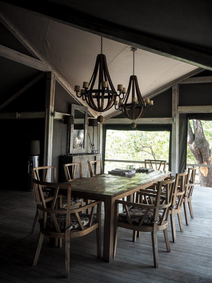 lucy-williams-fmn_botswana-safari-abu-camp-62
