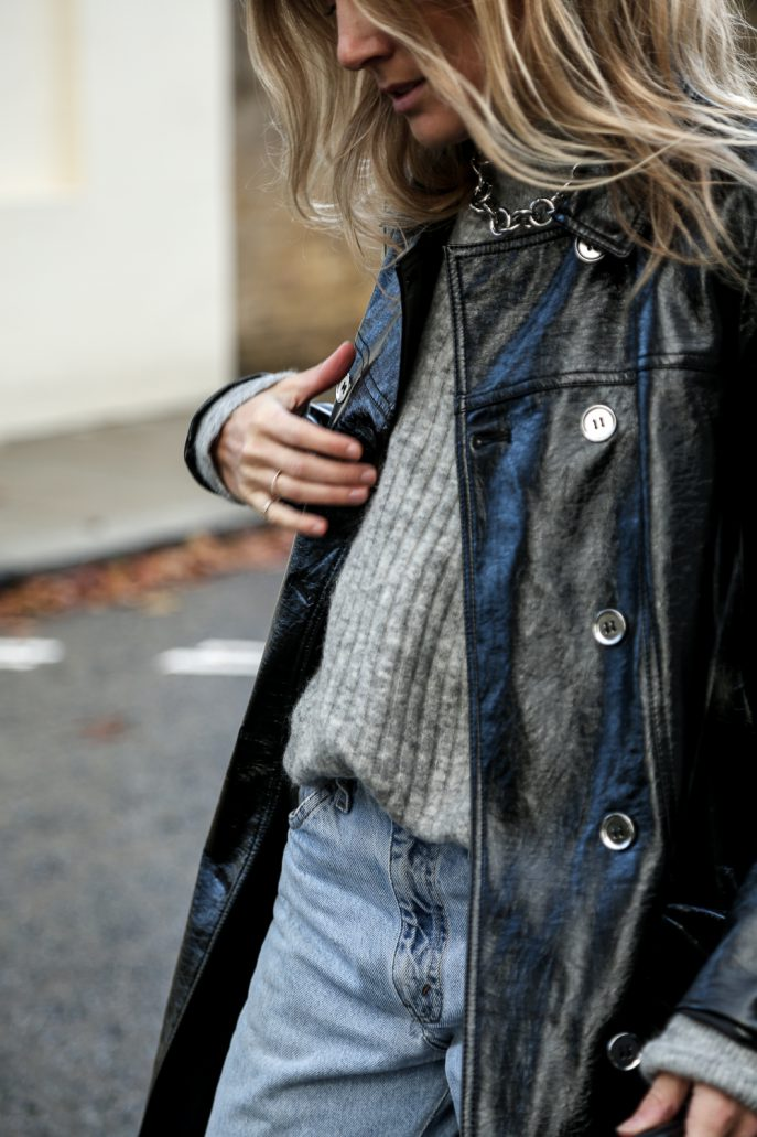 lucy-williams-fashion-me-now-alexa-chung-marks-spencer-levis-hm-13