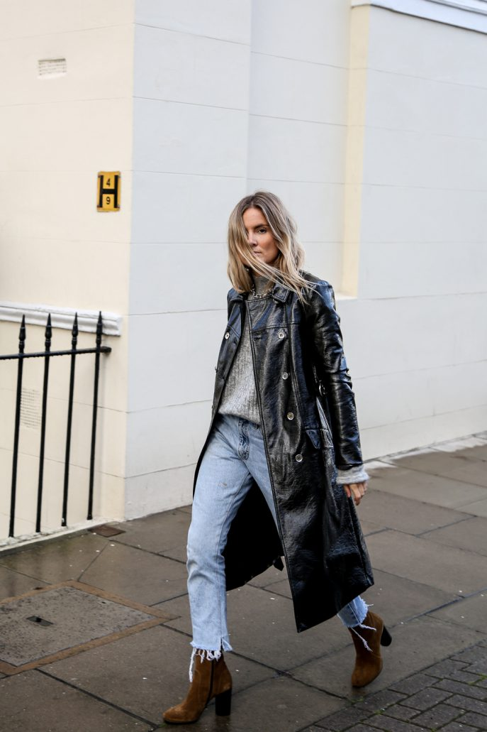 lucy-williams-fashion-me-now-alexa-chung-marks-spencer-levis-hm-2