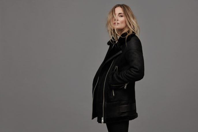 lucy-williams-reiss-aw16-shoot_-10