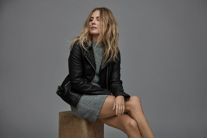 lucy-williams-reiss-aw16-shoot_-13