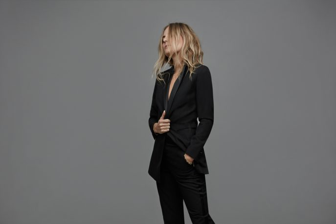 lucy-williams-reiss-aw16-shoot_-17