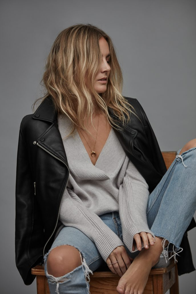 lucy-williams-reiss-aw16-shoot_-19