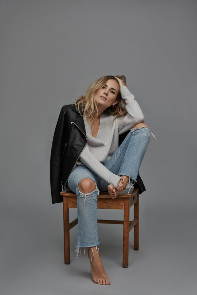lucy-williams-reiss-aw16-shoot_-20