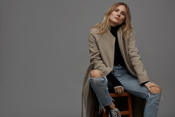 lucy-williams-reiss-aw16-shoot_
