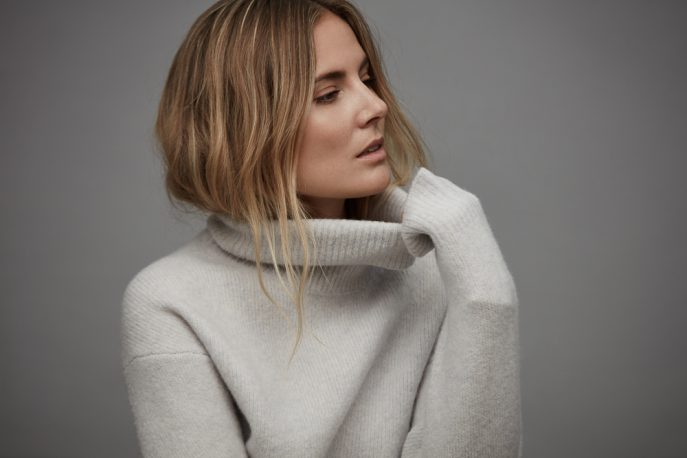 lucy-williams-reiss-aw16-shoot_-8
