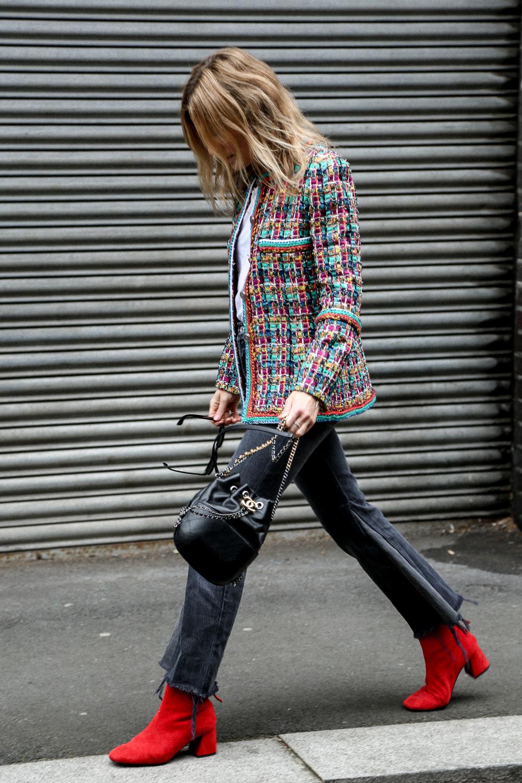 dc295591c8f806 Bonjour Gabrielle | Fashion Me Now