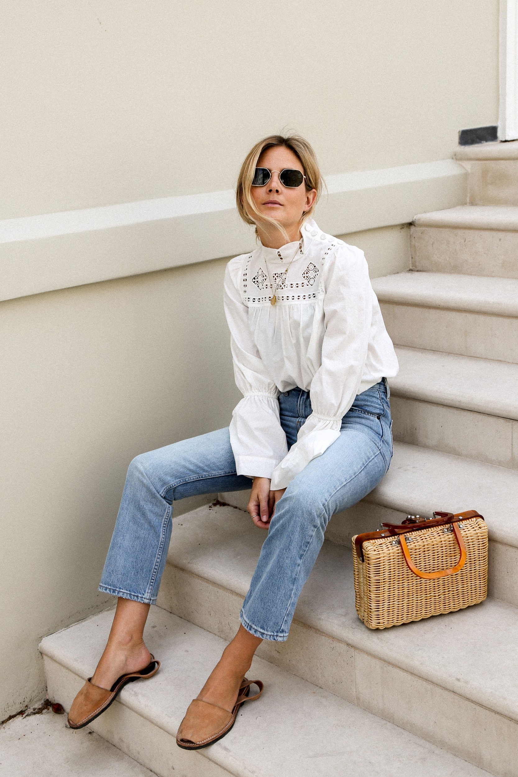 Competition Time With Free People