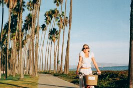 California Road Trip | Santa Barbara to Big Sur